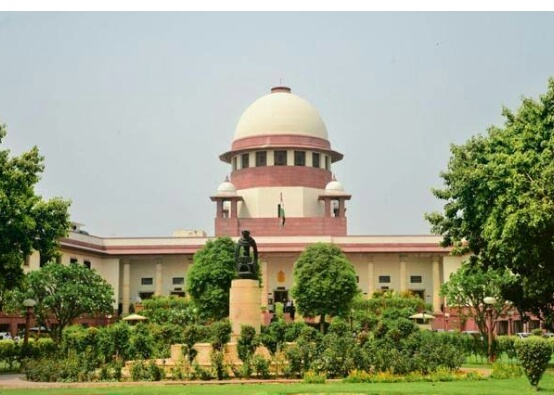 Plea in SC seeks ban on roadshows, bike rallies during polls