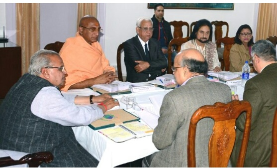 Shri Amarnathji Yatra 2019 46 Days Yatra To Begin On 1st July, 2019