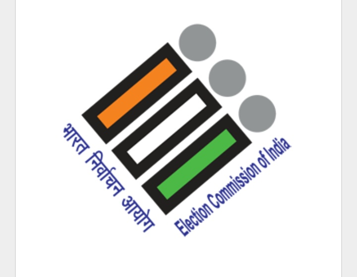J&K Administration, MHA Pitch For Assembly Elections In June