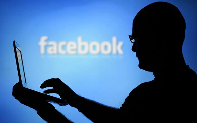 Bug In Facebook Messenger Exposed Users' Data