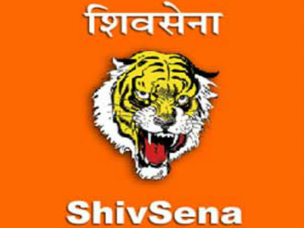 People have right to know casualties in IAF air strikes: Shiv Sena