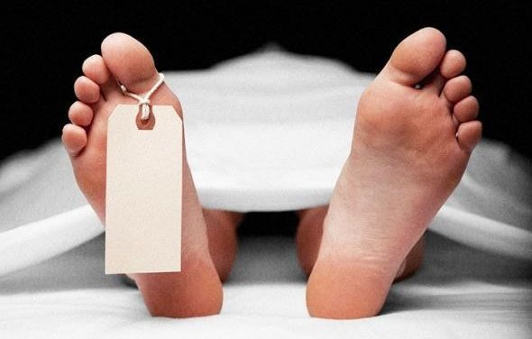 Body of student found under mysterious condition in Srinagar