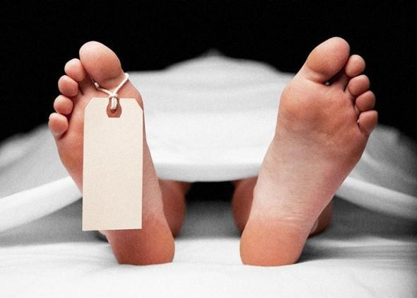 Youth dies under mysterious circumstances in Poonch, investigation start
