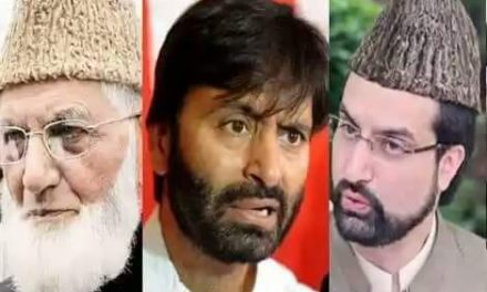 JRL Calls For valley wide shutdown tomorrow