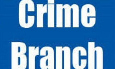 Crime branch to probe JKPCC scams: Govt