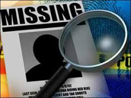 25 year old youth goes missing in Bandipora, family appeals him to return, 'Efforts are on to trace the missing youth: Police