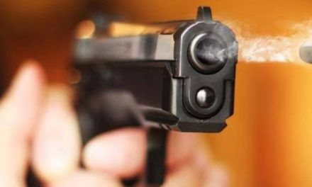 45-year old man injured after shot at by gunmen in Pampore