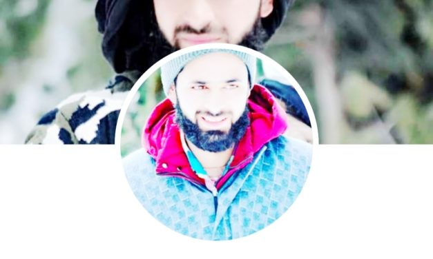 Police found Missing Kangan boy in Handwara