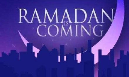 Ruet e Hilal Committee meet Sunday for Ramazan moon sighting