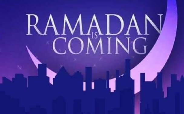 Ruet e Hilal Committee meet Sunday for Ramazan moon sighting