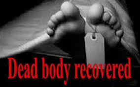 Missing Kupwara man found dead, Body recovered from Jehlum