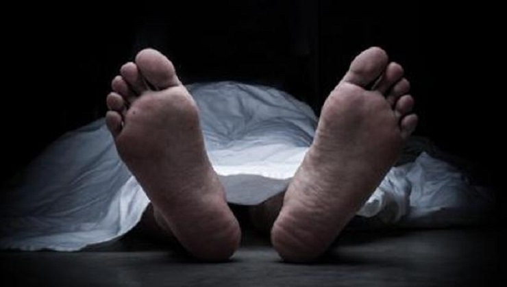 Amarnath yatri dies of cardiac arrest in Pahalgam