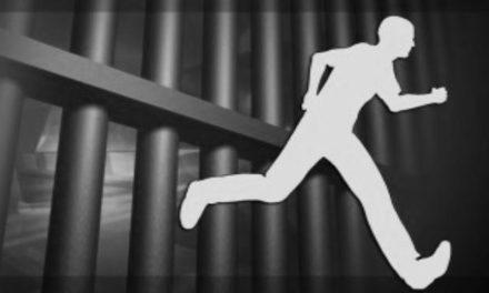 Kidnap Case: Accused Escapes Police Custody In Ganderbal
