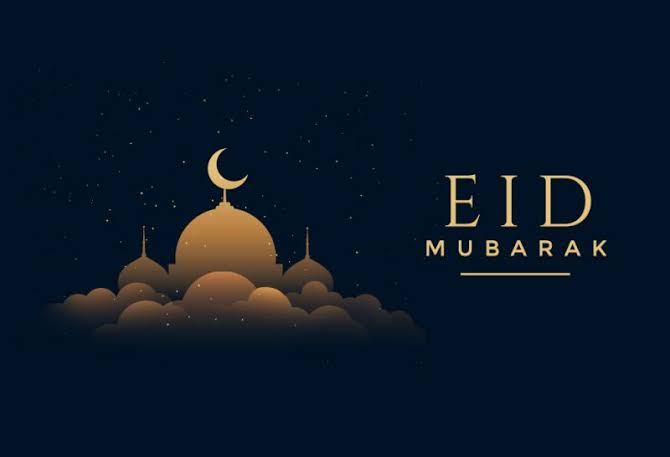 No need for confusion, Eid-ul-Fitr will be on June 5: Fawad