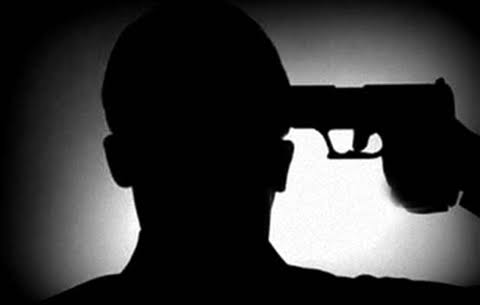 Cop of intelligence wing shoots self dead inside police training center in Jammu, Police initiates probe