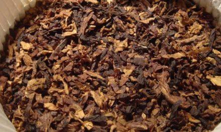 Two Percent Decline In Tobacco Consumption In JK: Atal Dullo
