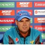 Was disappointed with the way India played, hope NZ gets it done for us: Mickey Arthur