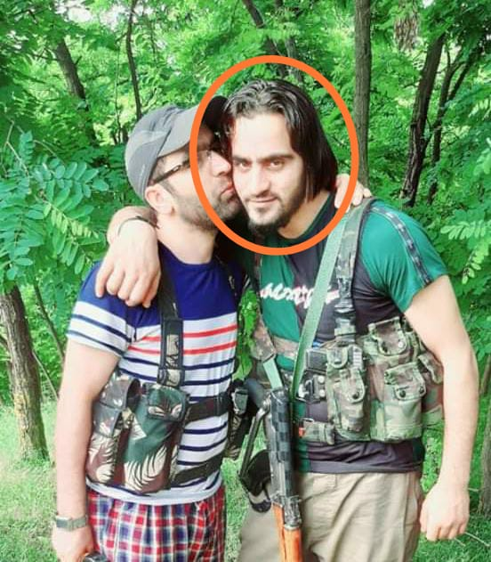 'Hizb expels one of its militants from organisation'