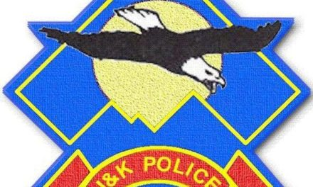 JeM associate arrested in Budgam: Police