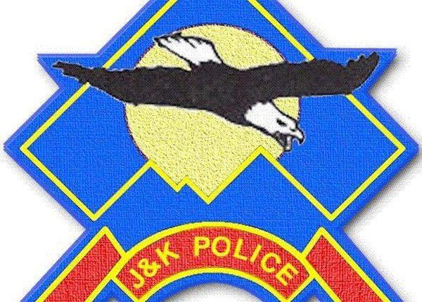 Five militant associates arrested in Budgam: Police