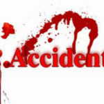 Driver killed as truck falls into gorge in Ramban