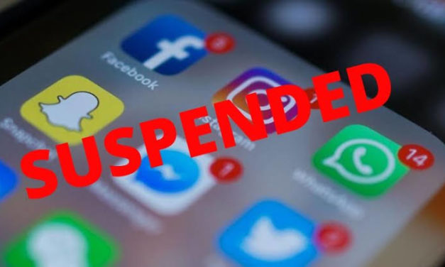 Kashmir: 2G internet 'temporarily snapped' hours after access allowed to 301 websites