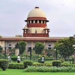 Article 370 issue:Larger bench only if conflict in earlier verdicts: SC