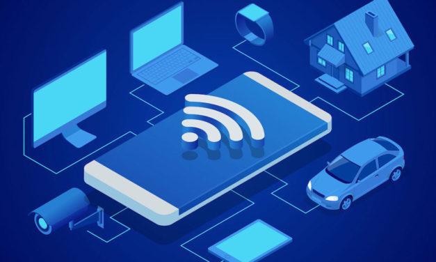 High speed, broadband internet remains suspended in Kashmir