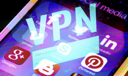 VPN apps in demand in Kashmir to make up for low-speed 2G