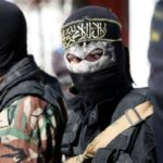 19 Local Militants Active In North Kashmir: DIG