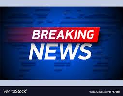 Update :Two militants, CRPF man killed in Lawaypora gunfight