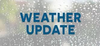 J&K Expected To Get Snowfall, Rains On Mahashivaratri Night: MeT