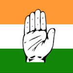 Will take part in J&K panchayat polls if curbs are lifted: Congress
