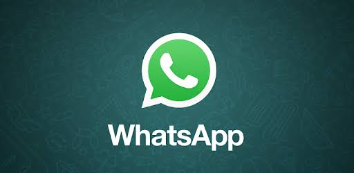 WhatsApp to stop working on millions of phones