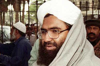 Jaish-e-Mohammad chief Masood Azhar living in bomb-proof house in Pakistan's Bahawalpur