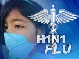 J-K to get its first H1N1 diagnostic laboratory