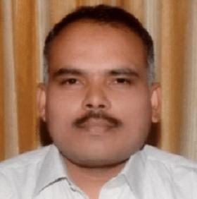 Pandurang Kondbarao Pole Appointed Divisional commissioner Kashmir, 5 Other Officers Shifted