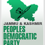 PDP welcomes release of Omar Abdullah