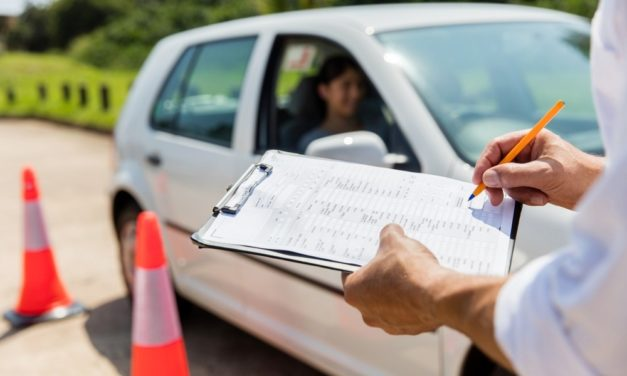 Coronavirus Lockdown: Validity Of Driving Licenses That Expired On Feb 1 Extended Till June 30