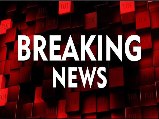 Flash:65-year-old Covid-19 patient dies, first death in Kashmir