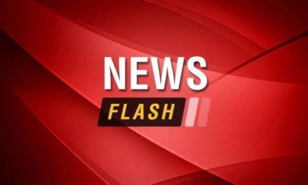 Special CBI court rejects bail plea of Hilal Rather in J&K Bank loan fraud case