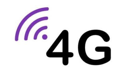 BJP's Kashmir unit urges central govt to restore 4G Internet in J&K