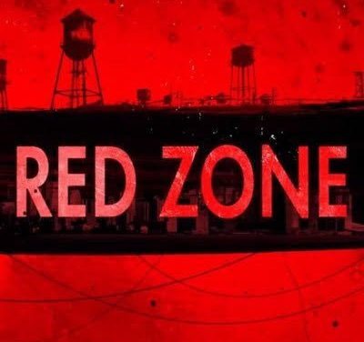 COVID-19: 7 areas, 20 villages declared red zones in Kashmir