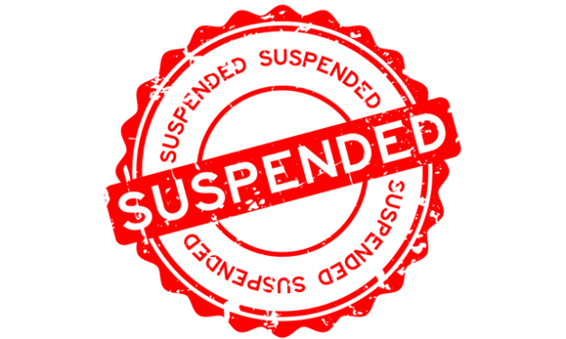 OPD, IPD facilities suspended at DH Ganderbal