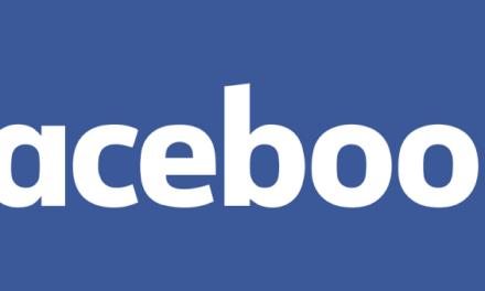 FB user booked for 'sensitive remarks' in Rajouri
