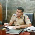 SSP Ganderbal Mr Khalil Poswal Extends Greetings Of Shab-e-Barat