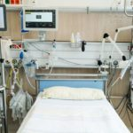 50 new ventilators to take month to reach JK Govt hospitals
