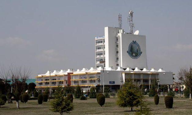 KU announces slew of post lockdown measures, precautions